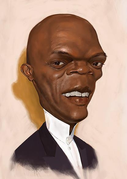 DD-Caricature-Appreciation-017