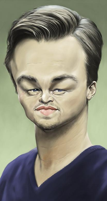 DD-Caricature-Appreciation-018