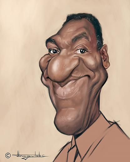 DD-Caricature-Appreciation-019