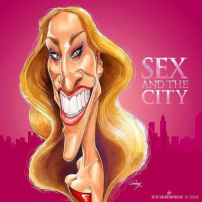 DD-Caricature-Appreciation-023