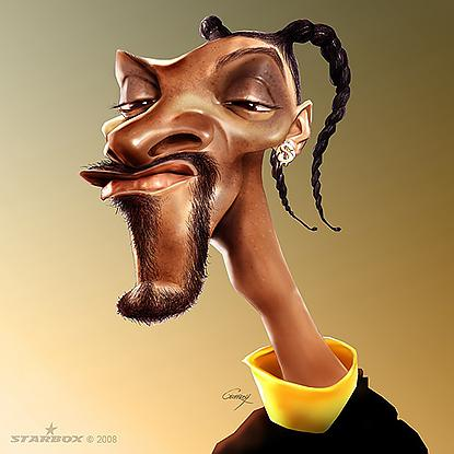 DD-Caricature-Appreciation-024