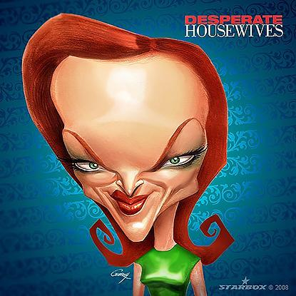 DD-Caricature-Appreciation-029