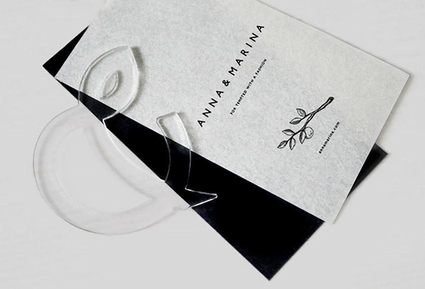 DD-Anna-Marina-Branding-001