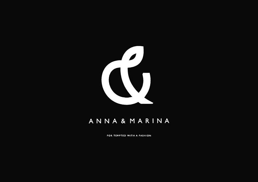 DD-Anna-Marina-Branding-003