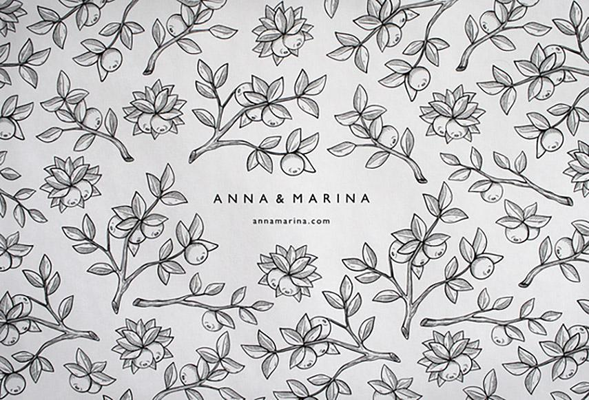 DD-Anna-Marina-Branding-007