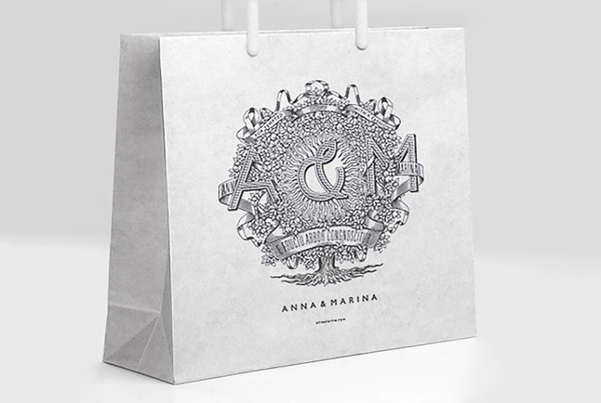 DD-Anna-Marina-Branding-008