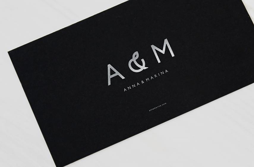 DD-Anna-Marina-Branding-009