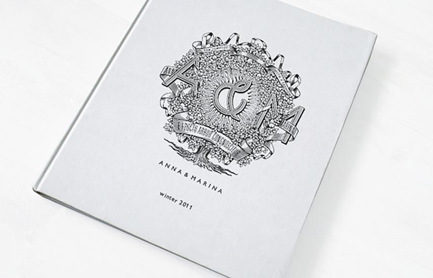 DD-Anna-Marina-Branding-010