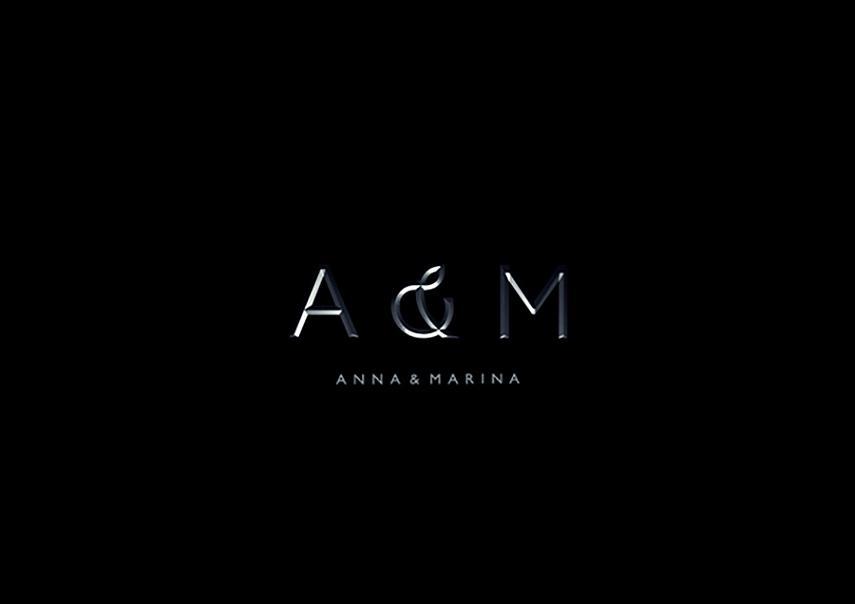 DD-Anna-Marina-Branding-013