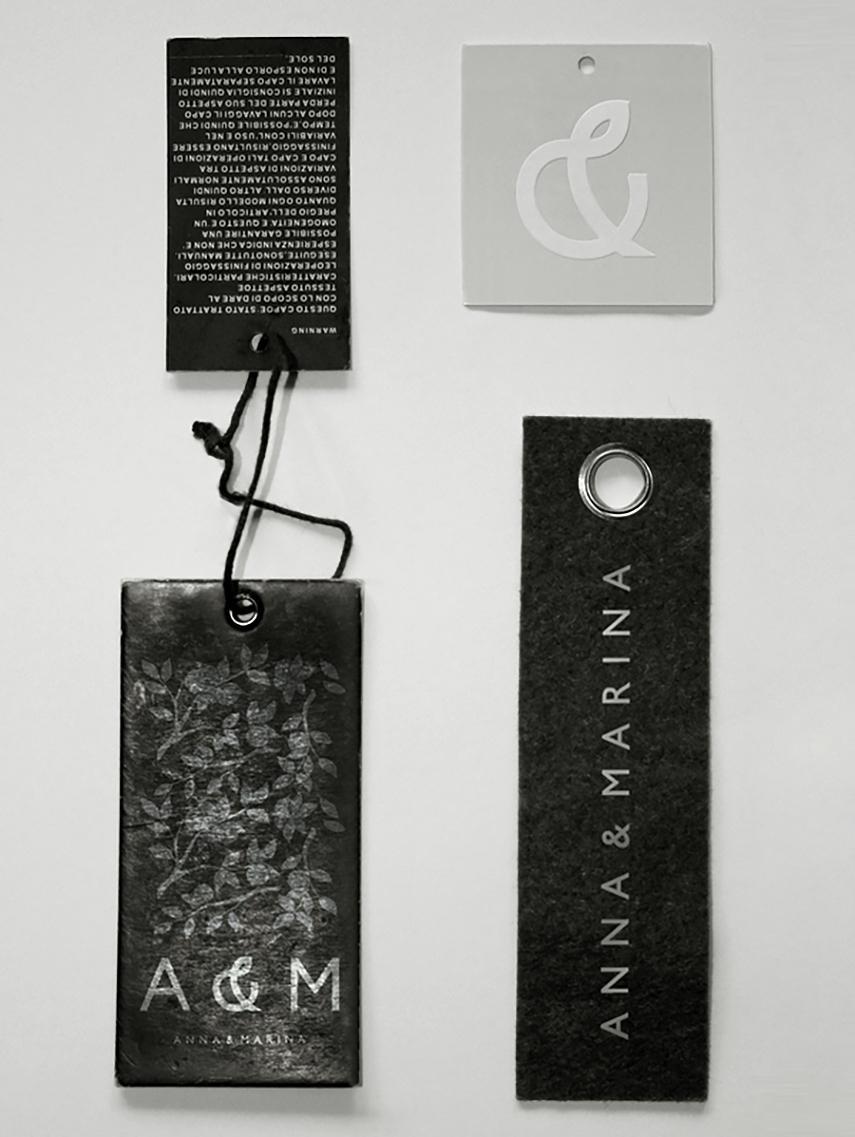 DD-Anna-Marina-Branding-014