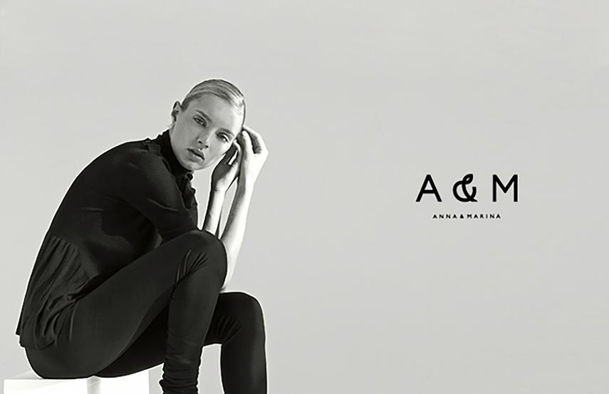 DD-Anna-Marina-Branding-016