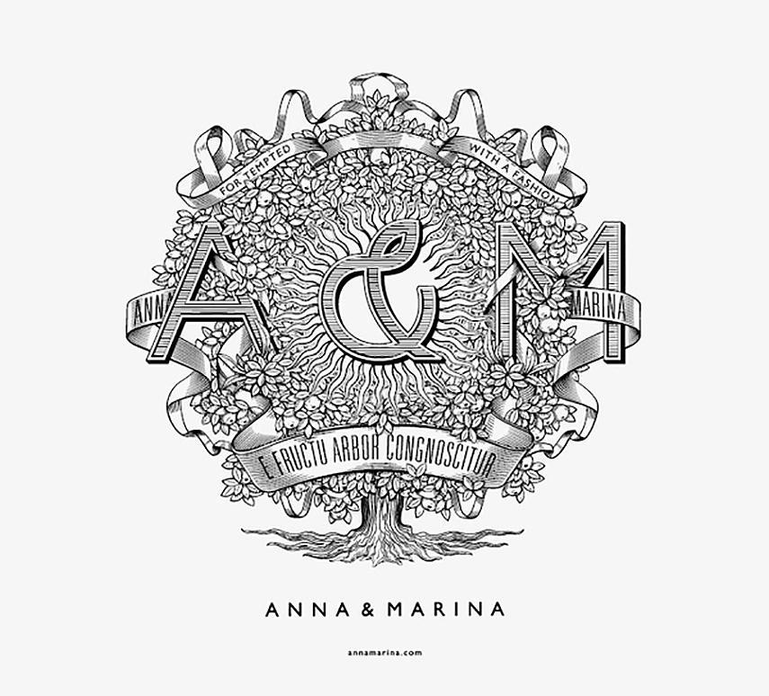 DD-Anna-Marina-Branding-021