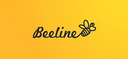 DD-Logo-Designs-001