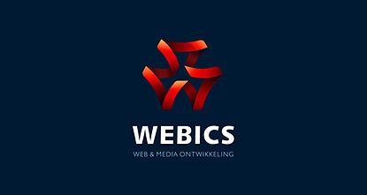 DD-Logo-Designs-008