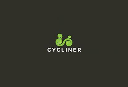 DD-Logo-Designs-022