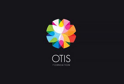 DD-Logo-Designs-023