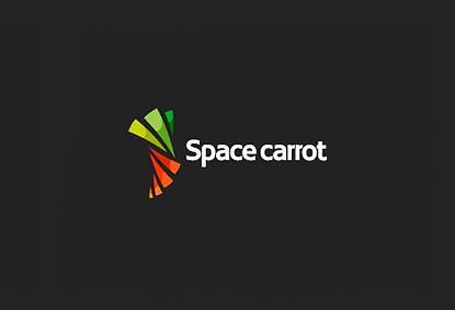 DD-Logo-Designs-034