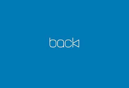 DD-Logo-Designs-038