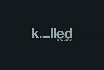 DD-Logo-Designs-043