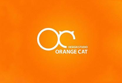 DD-Logo-Designs-045