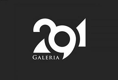 DD-Logo-Designs-049