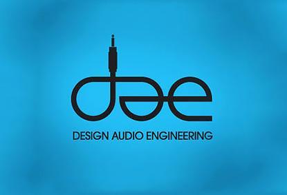 DD-Logo-Designs-050