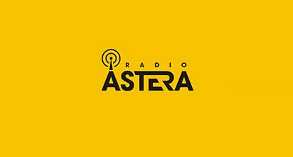 DD-Logo-Designs-060
