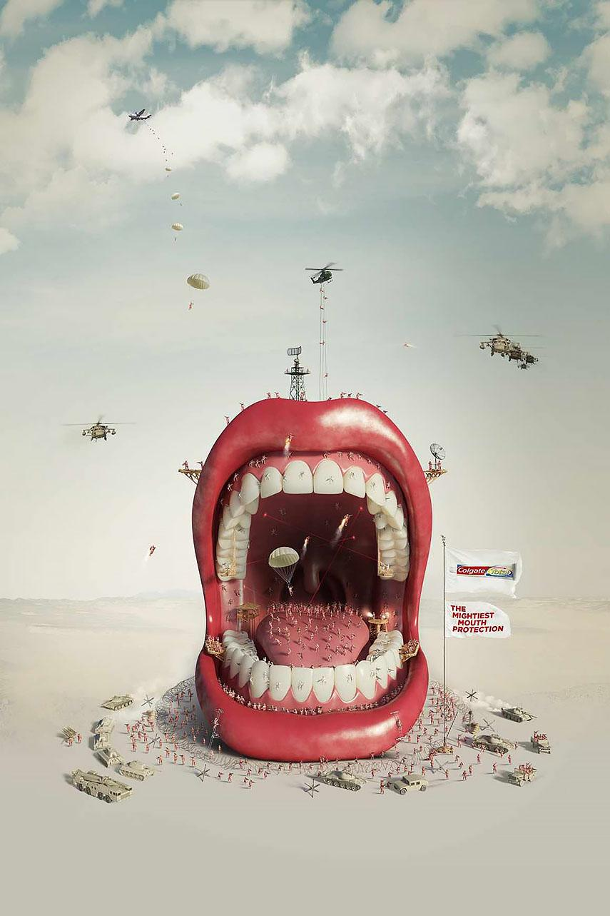 DD-Brilliant-Advertising-010