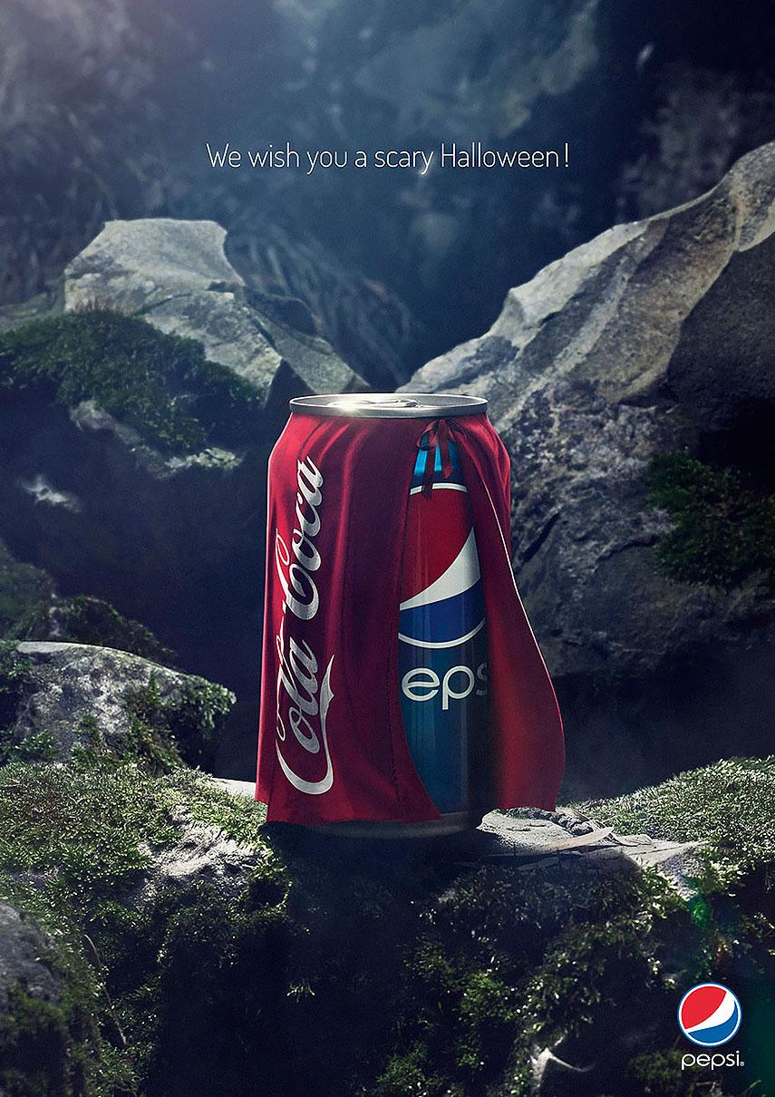 DD-Brilliant-Advertising-016