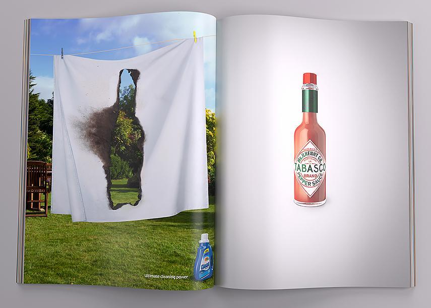 DD-Brilliant-Advertising-058
