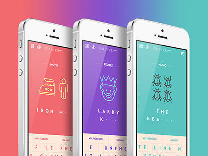 DP-Some-Of-My-Favorite-Dribbble-Shots-010