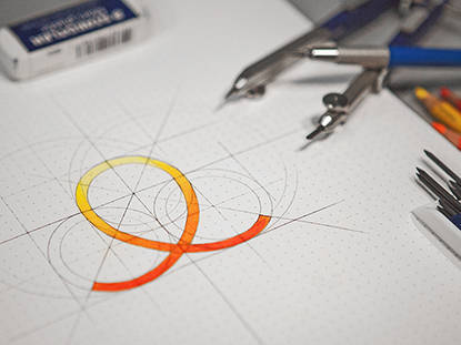 DP-Some-Of-My-Favorite-Dribbble-Shots-017