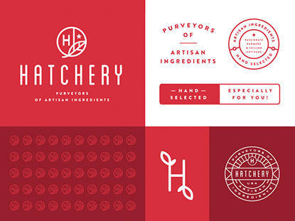 DP-Some-Of-My-Favorite-Dribbble-Shots-022