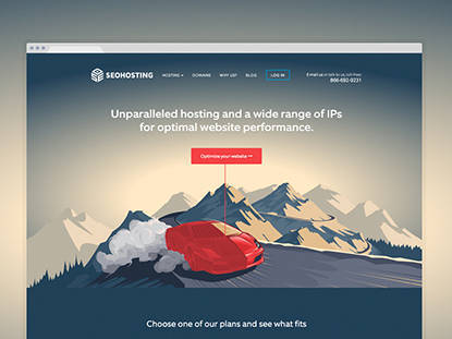 DP-Some-Of-My-Favorite-Dribbble-Shots-034