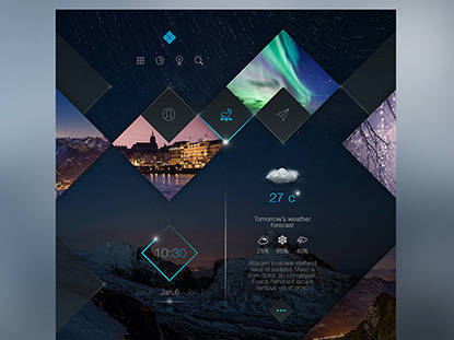 DP-Some-Of-My-Favorite-Dribbble-Shots-035
