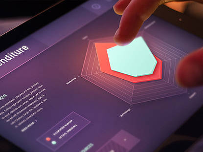DP-Some-Of-My-Favorite-Dribbble-Shots-036