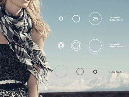 DP-Some-Of-My-Favorite-Dribbble-Shots-040